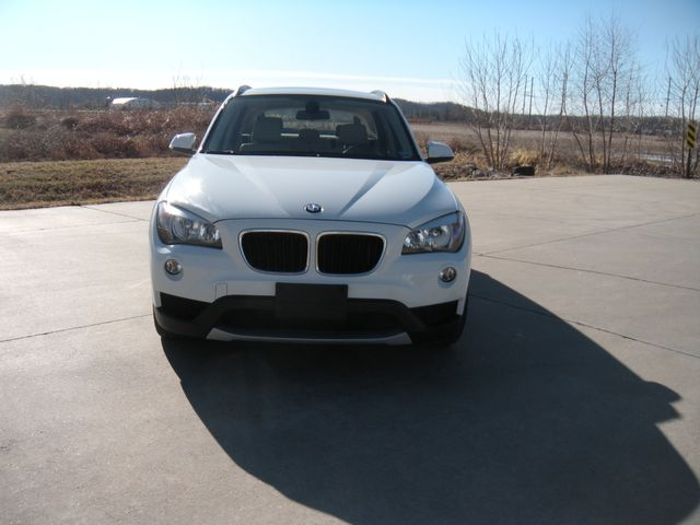 2013 BMW X1 XDrive28i Chesterfield, Missouri 7