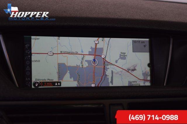 2013 BMW X1 sDrive28i in McKinney Texas, 75070