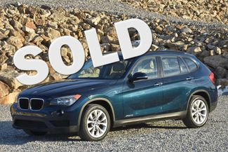 2013 BMW X1 xDrive28i Naugatuck, Connecticut 0