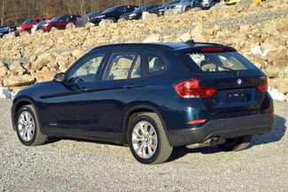 2013 BMW X1 xDrive28i Naugatuck, Connecticut 2