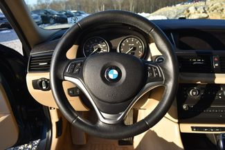 2013 BMW X1 xDrive28i Naugatuck, Connecticut 21