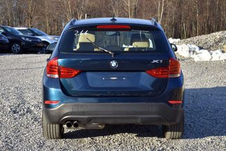 2013 BMW X1 xDrive28i Naugatuck, Connecticut 3