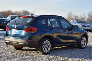 2013 BMW X1 xDrive28i Naugatuck, Connecticut 4