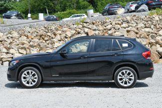 2013 BMW X1 xDrive28i Naugatuck, Connecticut 1