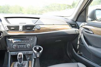 2013 BMW X1 xDrive28i Naugatuck, Connecticut 18