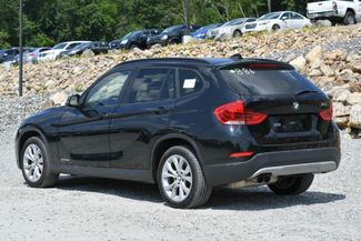 2013 BMW X1 xDrive28i Naugatuck, Connecticut 2