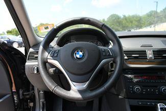 2013 BMW X1 xDrive28i Naugatuck, Connecticut 22