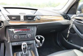 2013 BMW X1 xDrive28i Naugatuck, Connecticut 23