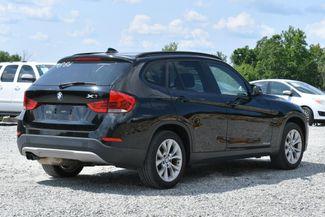 2013 BMW X1 xDrive28i Naugatuck, Connecticut 4