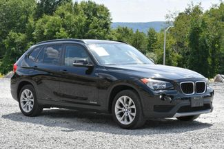 2013 BMW X1 xDrive28i Naugatuck, Connecticut 6