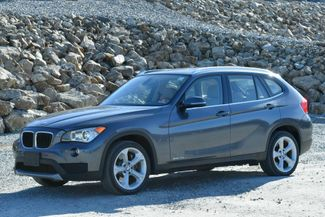 2013 BMW X1 xDrive35i Naugatuck, Connecticut