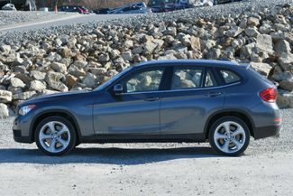 2013 BMW X1 xDrive35i Naugatuck, Connecticut 1