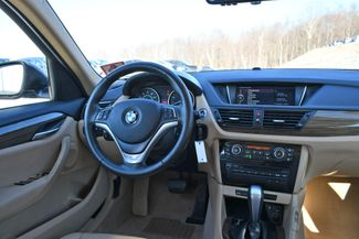2013 BMW X1 xDrive35i Naugatuck, Connecticut 16