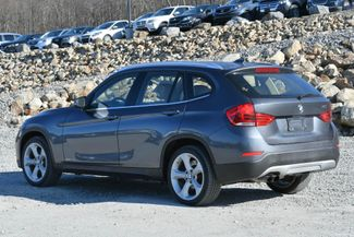 2013 BMW X1 xDrive35i Naugatuck, Connecticut 2