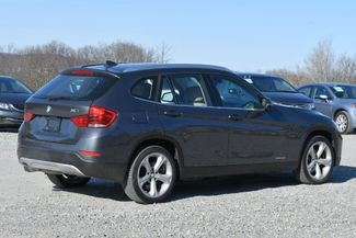 2013 BMW X1 xDrive35i Naugatuck, Connecticut 4