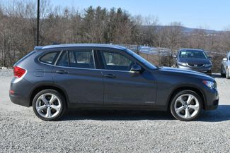 2013 BMW X1 xDrive35i Naugatuck, Connecticut 5