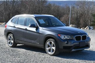 2013 BMW X1 xDrive35i Naugatuck, Connecticut 6