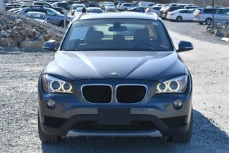 2013 BMW X1 xDrive35i Naugatuck, Connecticut 7
