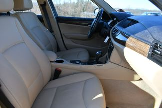 2013 BMW X1 xDrive35i Naugatuck, Connecticut 9