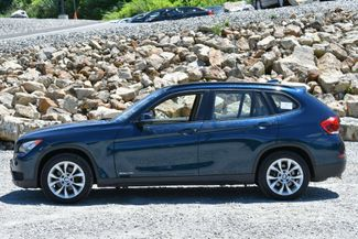 2013 BMW X1 xDrive 28i xDrive28i Naugatuck, Connecticut 1