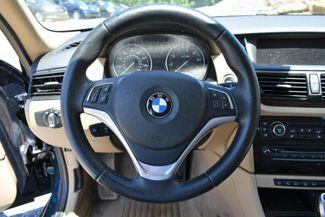 2013 BMW X1 xDrive 28i xDrive28i Naugatuck, Connecticut 14