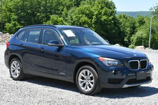 2013 BMW X1 xDrive 28i xDrive28i Naugatuck, Connecticut 6