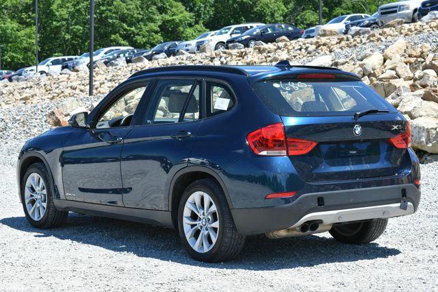 2013 BMW X1 xDrive 28i xDrive28i Naugatuck, Connecticut 2