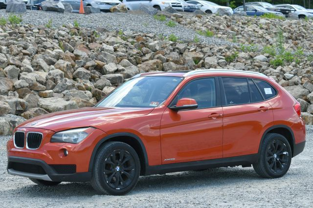 2013 BMW X1 xDrive 28i xDrive28i Naugatuck, Connecticut