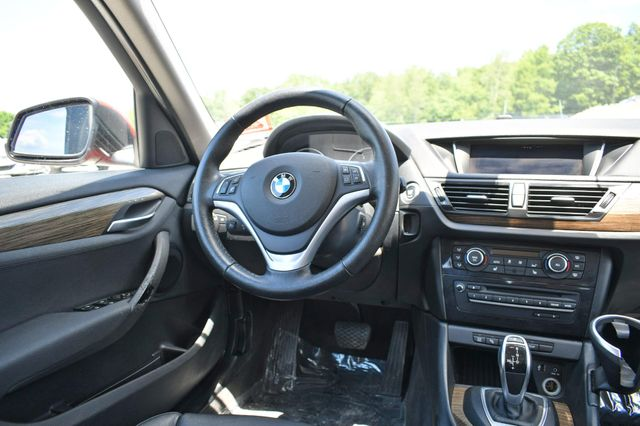 2013 BMW X1 xDrive 28i xDrive28i Naugatuck, Connecticut 13