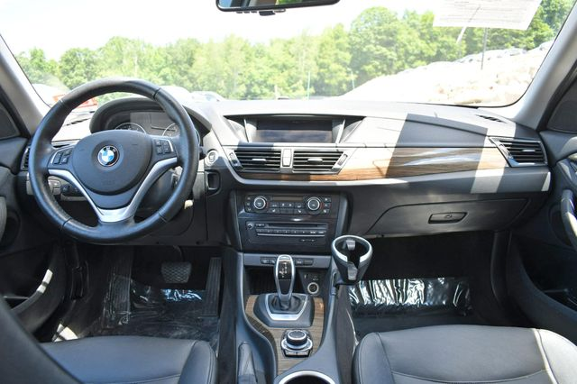 2013 BMW X1 xDrive 28i xDrive28i Naugatuck, Connecticut 14
