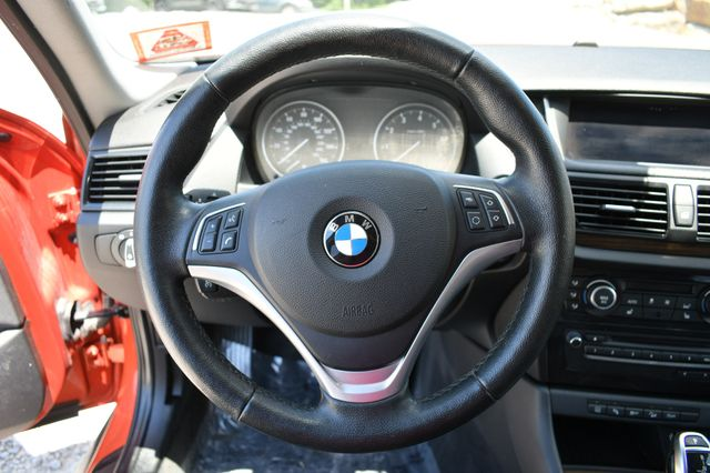 2013 BMW X1 xDrive 28i xDrive28i Naugatuck, Connecticut 17