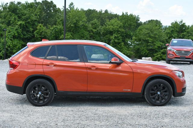 2013 BMW X1 xDrive 28i xDrive28i Naugatuck, Connecticut 5