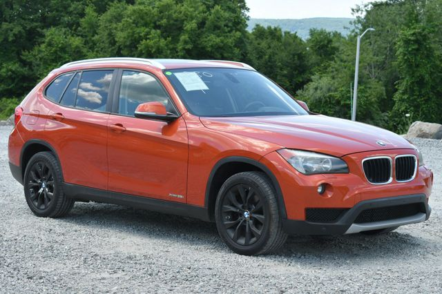 2013 BMW X1 xDrive 28i xDrive28i Naugatuck, Connecticut 6
