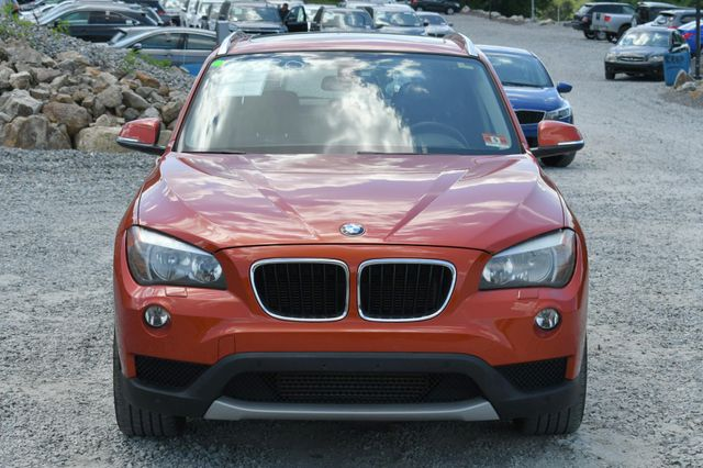 2013 BMW X1 xDrive 28i xDrive28i Naugatuck, Connecticut 7