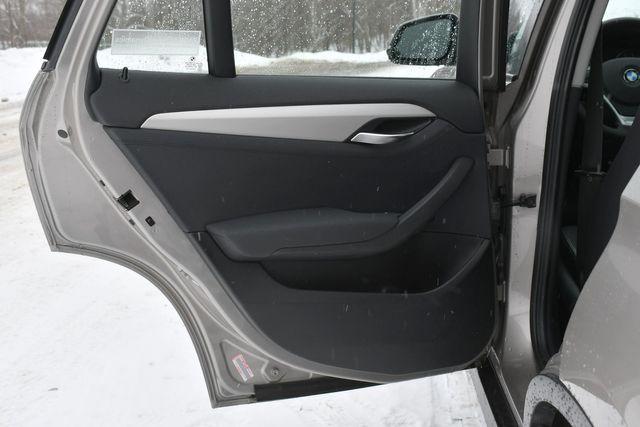 2013 BMW X1 xDrive 28i xDrive28i Naugatuck, Connecticut 15