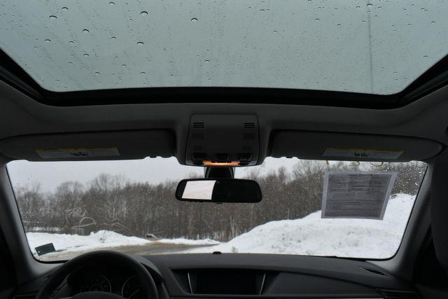 2013 BMW X1 xDrive 28i xDrive28i Naugatuck, Connecticut 21