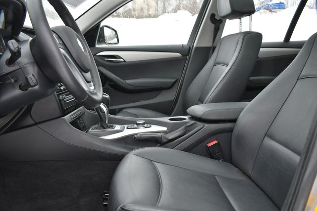 2013 BMW X1 xDrive 28i xDrive28i Naugatuck, Connecticut 23