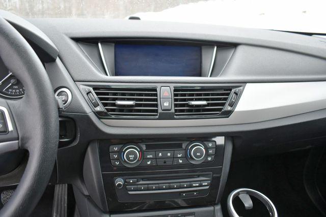 2013 BMW X1 xDrive 28i xDrive28i Naugatuck, Connecticut 25