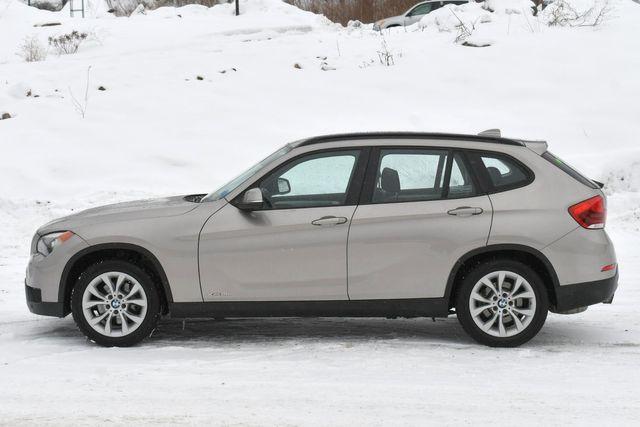 2013 BMW X1 xDrive 28i xDrive28i Naugatuck, Connecticut 3