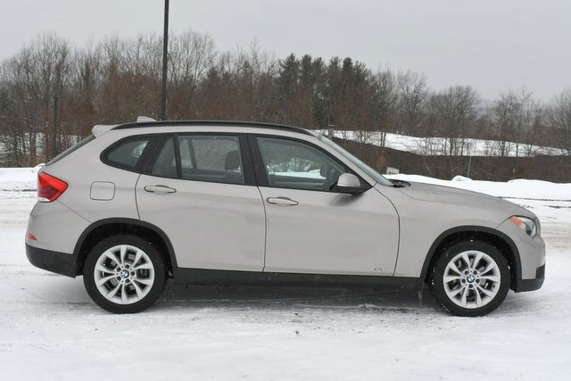2013 BMW X1 xDrive 28i xDrive28i Naugatuck, Connecticut 7