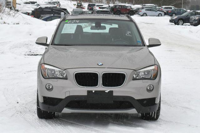 2013 BMW X1 xDrive 28i xDrive28i Naugatuck, Connecticut 9