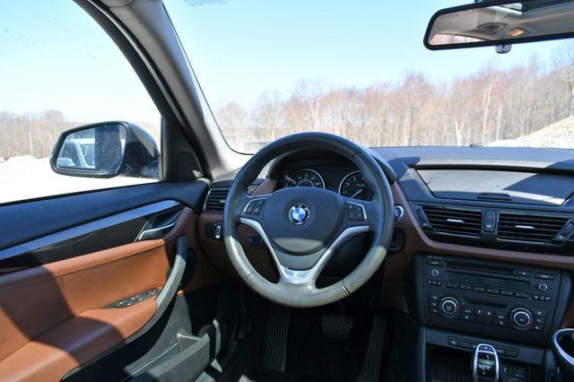 2013 BMW X1 xDrive 28i xDrive28i Naugatuck, Connecticut 18