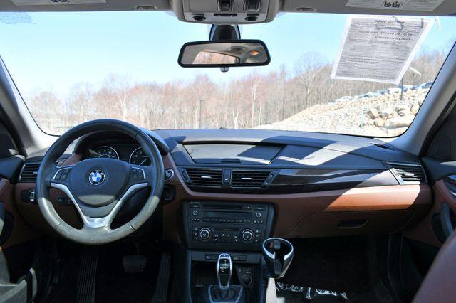 2013 BMW X1 xDrive 28i xDrive28i Naugatuck, Connecticut 19