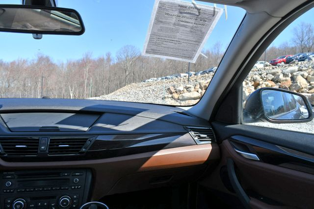 2013 BMW X1 xDrive 28i xDrive28i Naugatuck, Connecticut 20
