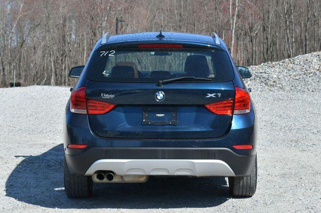 2013 BMW X1 xDrive 28i xDrive28i Naugatuck, Connecticut 5