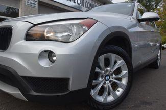 2013 BMW X1 xDrive 28i xDrive28i Waterbury, Connecticut 11