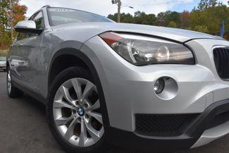 2013 BMW X1 xDrive 28i xDrive28i Waterbury, Connecticut 12