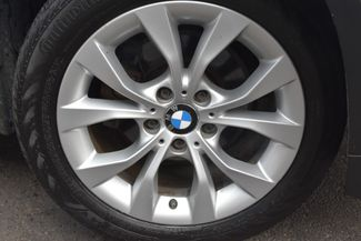 2013 BMW X1 xDrive 28i xDrive28i Waterbury, Connecticut 13