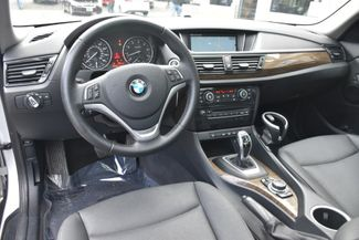 2013 BMW X1 xDrive 28i xDrive28i Waterbury, Connecticut 17