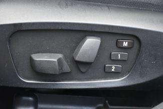 2013 BMW X1 xDrive 28i xDrive28i Waterbury, Connecticut 19
